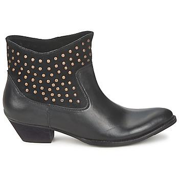 Boots Friis Company DUBAI FLIC