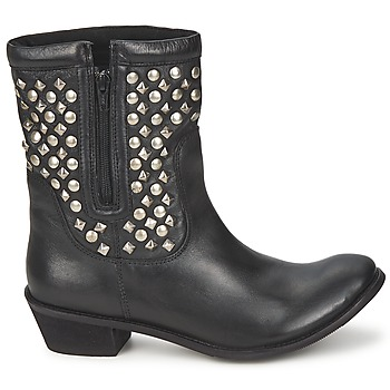 Boots Friis Company DUBLIN JANI