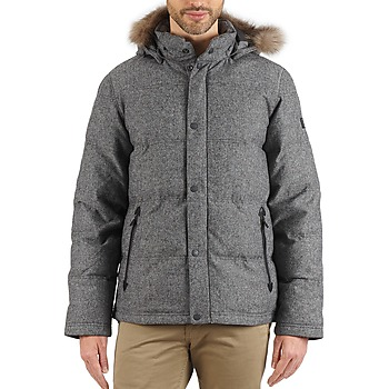Aigle TWEEDBROOK Gris
