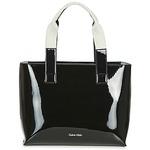 Cabas / Sac shopping Calvin Klein Jeans FLOW EW TOTE