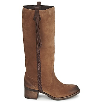 Bottes Betty London ELOANE