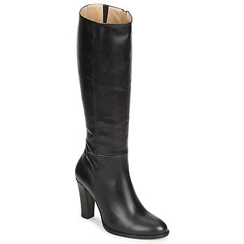 Fericelli Cher Chaussure Chaussures Pas Avec tOF6wdq