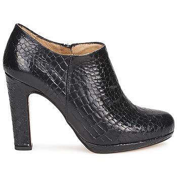 Boots Fericelli OMBRETTA - Fericelli - Modalova