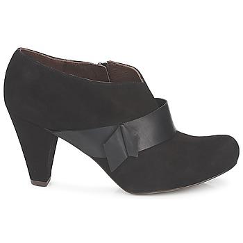 Boots Coclico OTTAVIA