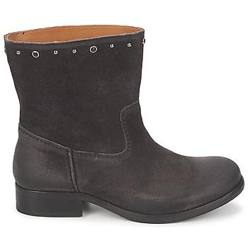 Boots Koah NOMADE