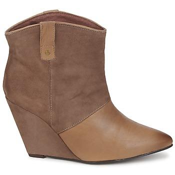 Boots Koah LIBERTY
