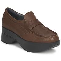 Chaussures Femme Escarpins Stéphane Kelian EVA Marron