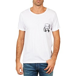 T-shirts manches courtes Eleven Paris KMPOCK MEN