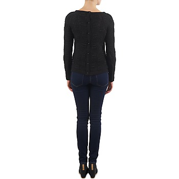 Eleven Paris TAPPLE WOMEN Noir