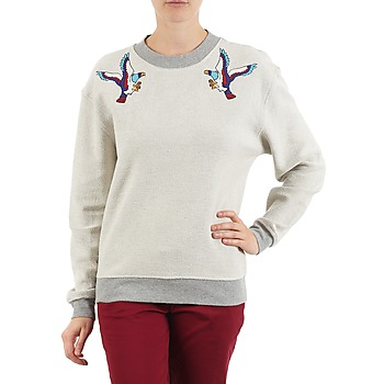 Sweat-shirt Eleven Paris TEAVEN WOMEN