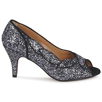 Chaussures escarpins Petite Mendigote FANTINE