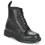Boots Dr Martens 1460 Mono