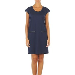 Robes courtes Vero Moda CELINA S/L SHORT DRESS