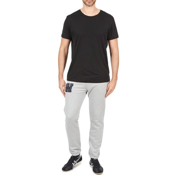 Joggings / Survêtements Wati B JOGUS Gris