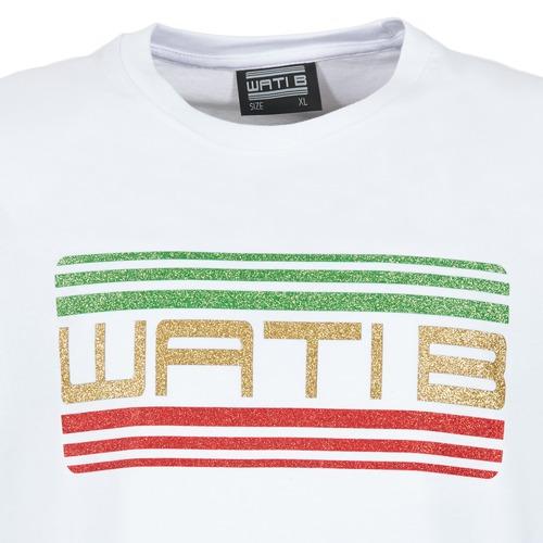 Wati B TSPAIL Blanc