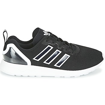 Baskets basses adidas ZX FLUX RACER