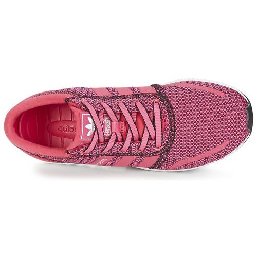 Los Adidas W Rose Originals Angeles DI2E9H