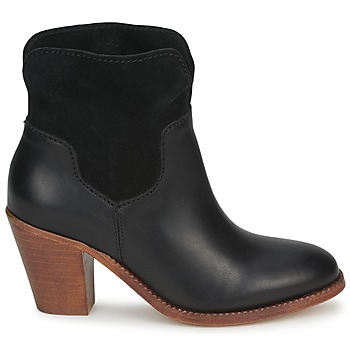 Bottines Hudson BROCK - Hudson - Modalova