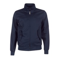 Vêtements Homme Blousons Harrington HARRINGTON PAULO Marine