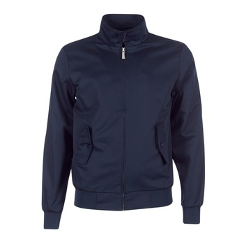 Blouson Harrington HARRINGTON PAULO - Harrington - Modalova