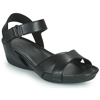 Sandales et Nu-pieds Camper MICRO