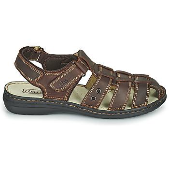 Sandales TBS BARROW