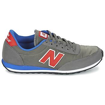Chaussures New Balance U410