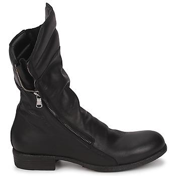 Boots Strategia FIOULI