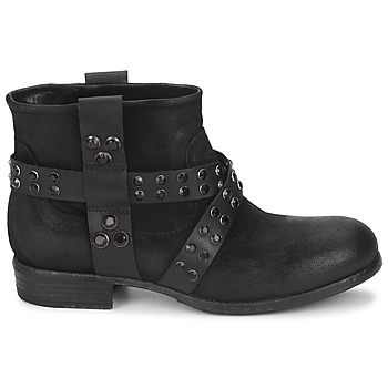Boots Strategia LUMESE
