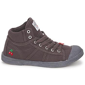 Chaussures Enfant le temps des cerises basic-03 kids