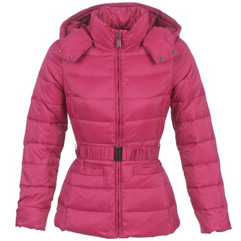 Benetton FRIBOURGA Rose