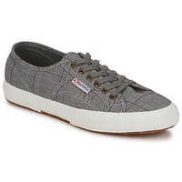 Baskets basses Superga 2750 GALLESU