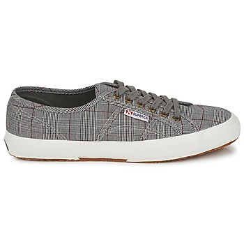 Chaussures Superga 2750 GALLESU
