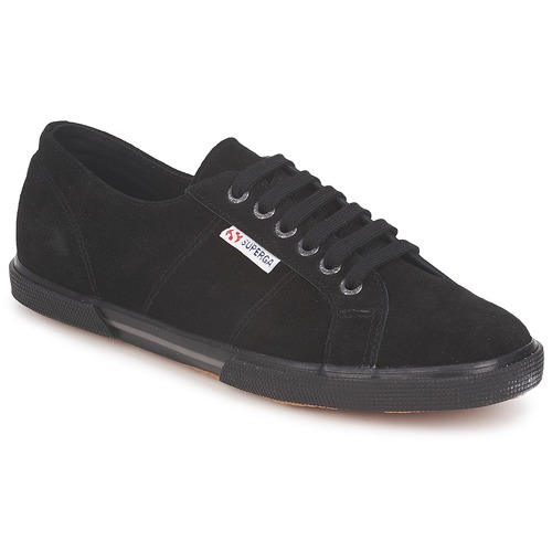 Superga 2950 Noir