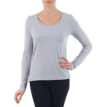 T-shirts manches longues Roxy ROXY BLACK RIVE