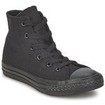 Baskets montantes Converse CHUCK TAYLOR ALL STAR MONO HI