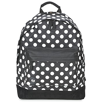 Sac à dos Mi Pac ALL POLKA