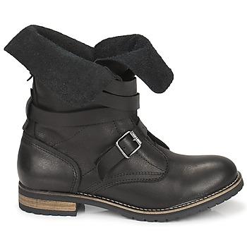 Boots Casual Attitude GRAVINE - Casual Attitude - Modalova
