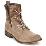 Boots Casual Attitude GRIVO
