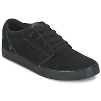 Baskets basses Volcom GRIMM 2 SHOE