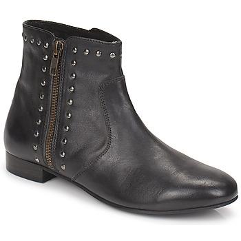 Boots Betty London ALMAS