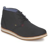 Boots Boxfresh DALSTON