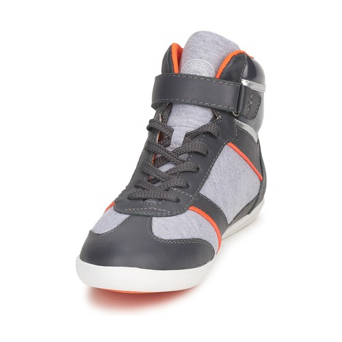 Lacets Montante Montante Anthracite Anthracite Dorotennis Lacets Dorotennis Velcro Velcro 6yIfb7gvY