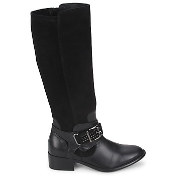 Bottes Betty London ADELINE