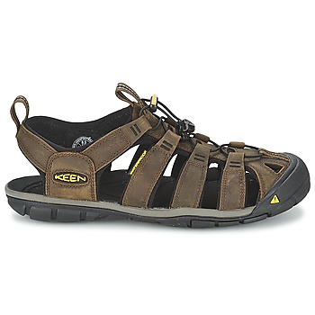Sandales Keen CLEARWATER CNX LEATHER