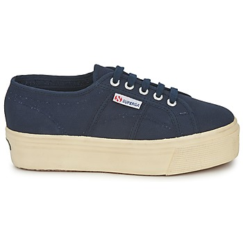 Baskets basses Superga 2790 LINEA UP AND