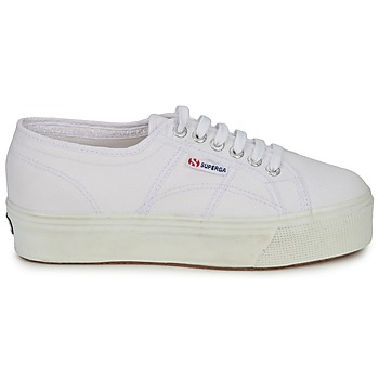 Chaussures Superga 2790 LINEA UP AND