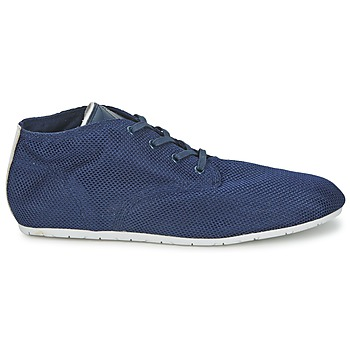 Chaussures Eleven paris basic materials