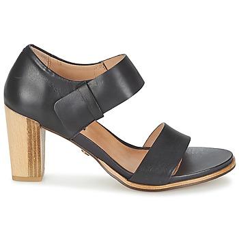 Sandales Neosens GLORIA 198