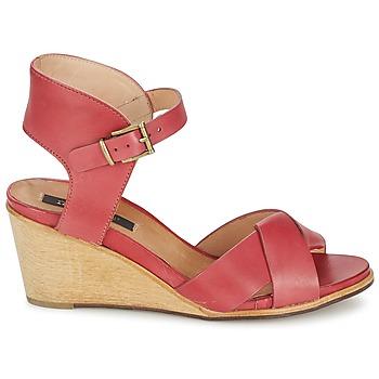 Sandales Neosens NOAH